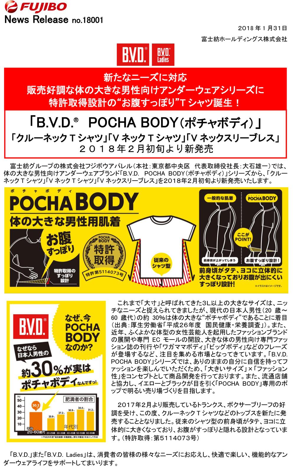 POCHA_BODY-1