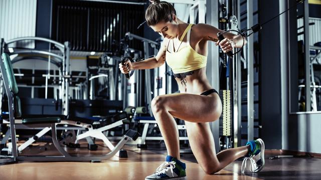 sportlab_muscle_01