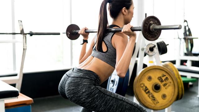 """""""一生、キレイ&健康""""でいるための、おすすめトレーニング"""